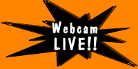 Webcam live Predeal